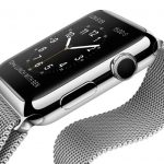 Apple launches WatchKit for developers to create Apple Watch apps
