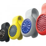Jawbone UP Move review – smaller, cheaper but with all the features