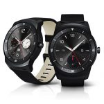 LG G Watch R smartwatch review