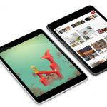Nokia unveils N1 tablet – and it's running Android