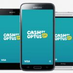 Optus releases new app to make payments with your smartphone