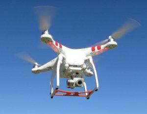 Spheredrone9