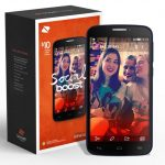 Boost Mobile offering 5-inch Alcatel OneTouch smartphone for $99
