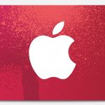 Apple launches 2014 World AIDS Day campaign – and you can get involved