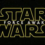 Our shot-by-shot look at Star Wars Episode VII The Force Awakens teaser trailer