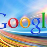 Google reveals its year in search – the moments that defined 2014