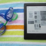 Kobo Aura H20 review – the waterproof e-reader