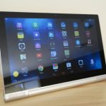 Lenovo Yoga Tablet 2 Pro review – 13.3-inch tablet with built-in projector