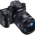Samsung NX1 digital camera review – a shooter that holds it own