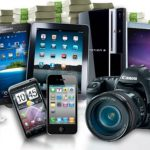 Turn your old gadgets into cash with Tech Guide Trade Ins