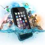 Lifeproof releases waterproof case for the iPhone 6