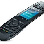 Logitech Harmony Ultimate One review – one remote to rule them all