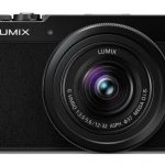 Panasonic Lumix DMC-GM5 digital camera review – tiny but mighty
