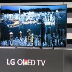 LG's product line-up unveiled at CES aims for innovation across the home