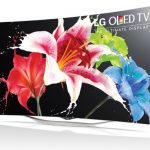 LG 55EC930T OLED smart TV review – incredible colours and true black