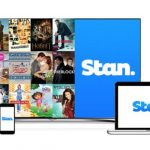 Stan streaming video-on-demand service to kick off on Australia Day
