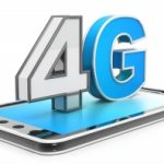 Telstra, Optus kick off 2015 with faster 4G networks