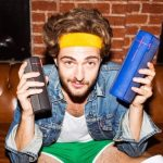 UE Megaboom Bluetooth speaker is bigger, better and can go anywhere