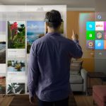 Microsoft unveils the latest features of the Windows 10 operating system