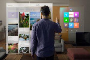 Windows10prevu5