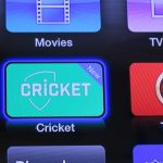 Cricket Australia launches content channel on Apple TV