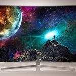 Samsung enhances TV viewing experience with new S-UHD technology