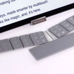 TextBlade keyboard will change the way you type on mobile devices