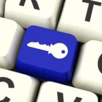 If you're using one of these world's worst passwords – change it now!