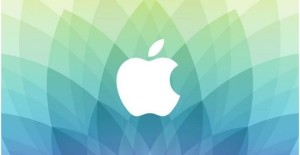 AppleSpringEvent1