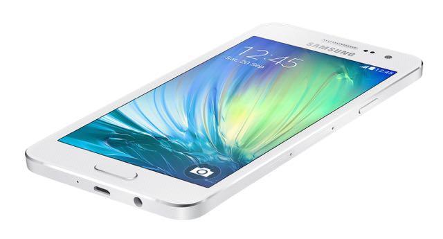 SamsungA3Galaxy2