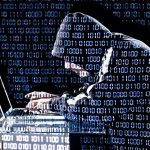Australia among the top nations targeted by cyber criminals