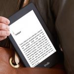 Australian readers buck downward trend of worldwide e-book sales