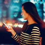 Globalgig launches new mobile broadband plans to use around the world