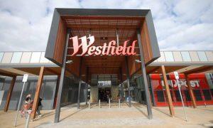 westfieldwifi