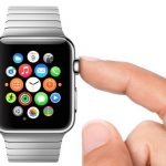 The answers to all of your questions about the Apple Watch