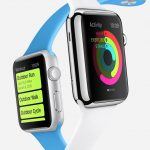 Apple releases in-depth guided tour videos for the Apple Watch's many features