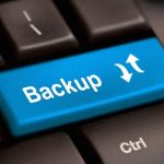 It's World Backup Day so here's how you can backup and protect your files