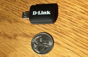 DlinkTV2