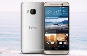 HTCM9One1