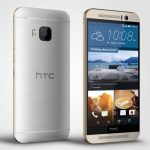 HTC One M9 smartphone launch date, pricing and plans announced