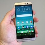 HTC One M9 smartphone review – a premium device for a premium experience