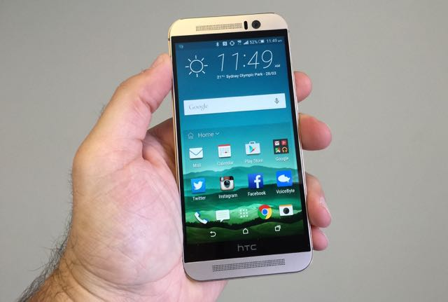 HTCOneM9review4