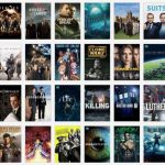 Oops!! Netflix pricing and content library leaked two days before launch