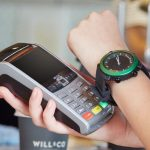 Time is money – Optus makes it possible to make payments with a smartwatch