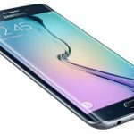 Samsung Galaxy S6 edge smartphone review – courageous design and high build quality