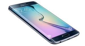 SamsungS6GalaxyEdgePrice2