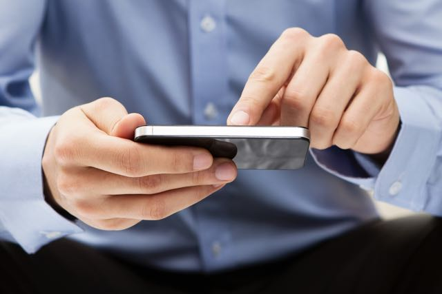 Australians being smashed with huge excess mobile data charges
