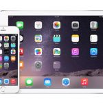 Apple kicks of iOS 8.3 beta testing program for iPhone and iPad users