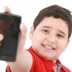 Telstra helping parents set the ground rules for their child's first smartphone