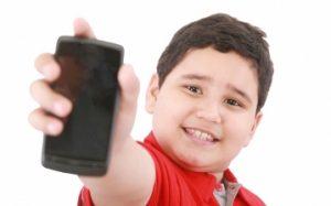 kidphone